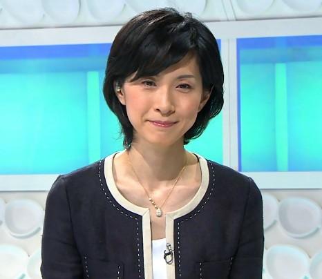 高橋美鈴の画像 p1_17