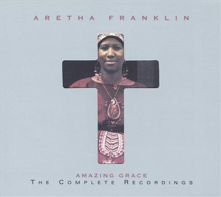 Amazing Grace (The Complete Recordings) [Disc 1].jpg