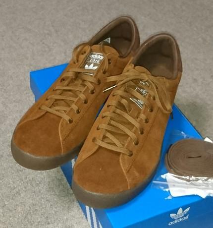 Brown sneakers.jpg