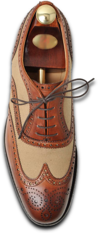 CHEANEY-EDWIN-OVERHEAD_S .png