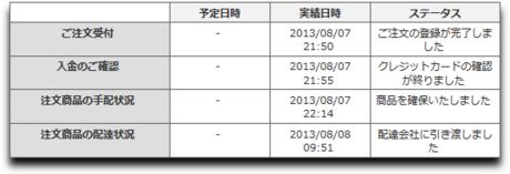 ヨドバシ 処理履歴.png