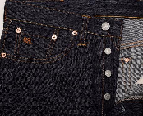 RRL 002.JPG